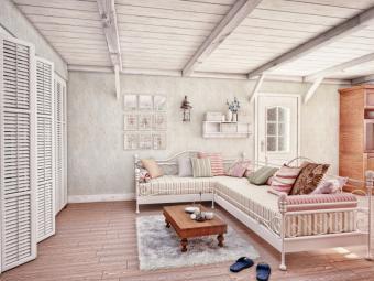 https://cf.ltkcdn.net/interiordesign/images/slide/167607-800x600-family-room.jpg