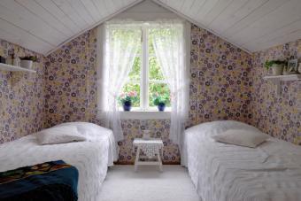 https://cf.ltkcdn.net/interiordesign/images/slide/167609-848x566-bedroom.jpg