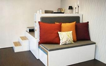https://cf.ltkcdn.net/interiordesign/images/slide/167623-715x446-compact-furniture-decoration.jpg