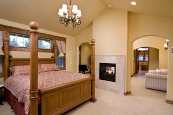https://cf.ltkcdn.net/interiordesign/images/slide/168382-850x565-sitting-room.jpg