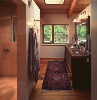 https://cf.ltkcdn.net/interiordesign/images/slide/168385-683x703-log-home.jpg