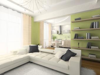 Celtic Home Decorating