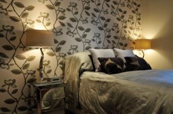 8 Ways to Do Accent Walls for Bedrooms Right