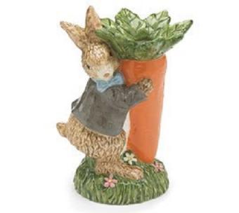 https://cf.ltkcdn.net/interiordesign/images/slide/174803-425x380-rabbit-vase.jpg