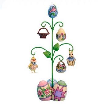 https://cf.ltkcdn.net/interiordesign/images/slide/174804-425x425-easter-egg-tree.jpg