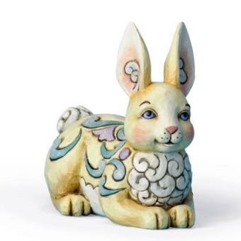 https://cf.ltkcdn.net/interiordesign/images/slide/174805-425x425-bunny-rabbit.jpg