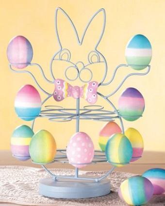 https://cf.ltkcdn.net/interiordesign/images/slide/174808-340x425-easter-egg-holder.jpg
