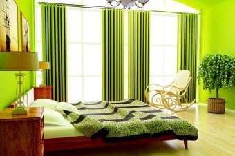 https://cf.ltkcdn.net/interiordesign/images/slide/178803-850x565-lime-green-bedroom.jpg