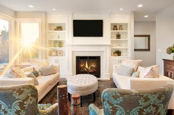 11 Examples of Home Staging That Can Transform a Space