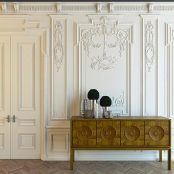 12 Most Popular Interior Paint Colors for a Timeless Feel