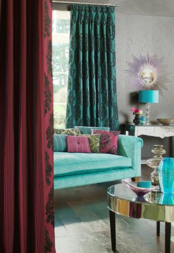 Bohemian Chic Home Décor: Colorful Inspiration & Guide
