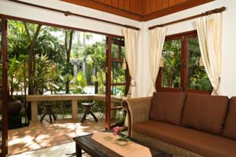 West Indies Style Home Décor