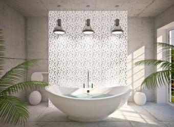 10 Luxury Bathroom Features to Elevate Your Me-Time