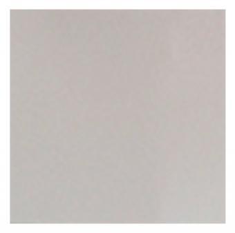 Sherwin-Williams Essential Gray