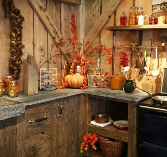 https://cf.ltkcdn.net/interiordesign/images/slide/189843-638x600-Autumn_in_Kitchen.jpg