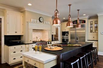 https://cf.ltkcdn.net/interiordesign/images/slide/190267-625x414-Copper-Kitchen-Pendant-Lighting.jpg