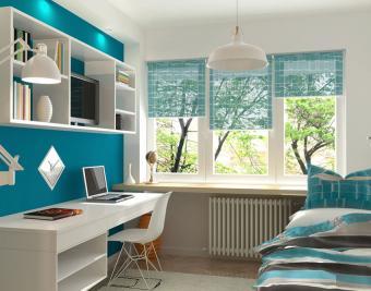https://cf.ltkcdn.net/interiordesign/images/slide/191835-850x668-bedroom-shelving.jpg