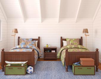 https://cf.ltkcdn.net/interiordesign/images/slide/191838-850x668-shared-boys-bedroom.jpg