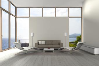 Scandinavian Beach House: Decor Ideas for an Elegant Feel