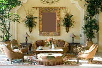https://cf.ltkcdn.net/interiordesign/images/slide/198064-800x531-wall-art-tapestry.jpg