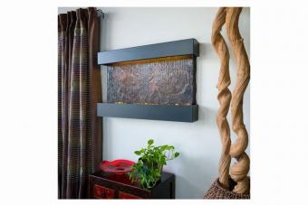 https://cf.ltkcdn.net/interiordesign/images/slide/198069-800x533-BluWorld-Horizon-Falls-Indoor-Wall-Fountain.jpg