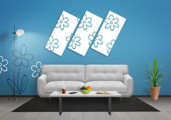 https://cf.ltkcdn.net/interiordesign/images/slide/198162-800x560-fabric-wall-panels-art.jpg
