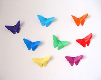 https://cf.ltkcdn.net/interiordesign/images/slide/198465-800x633-butterfly-wall-art.jpg
