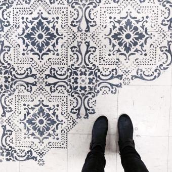 https://cf.ltkcdn.net/interiordesign/images/slide/199437-736x736-patterned-tile.jpg