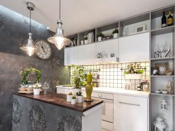 https://cf.ltkcdn.net/interiordesign/images/slide/202222-850x638-cubbies-above-cabinets.jpg
