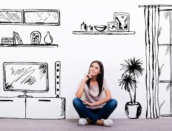https://cf.ltkcdn.net/interiordesign/images/slide/202545-850x649-Stylish-at-Home.jpg