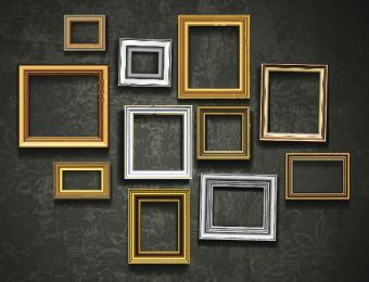 https://cf.ltkcdn.net/interiordesign/images/slide/202548-850x649-Personalized-Gallery-Wall.jpg