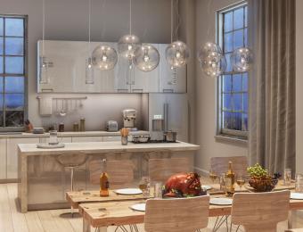 https://cf.ltkcdn.net/interiordesign/images/slide/203541-850x649-Modern-stainless-kitchen.jpg