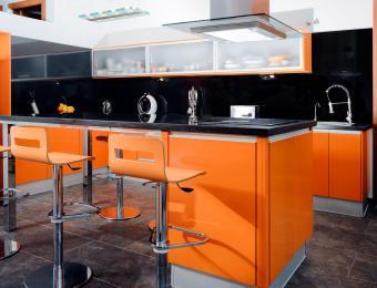 https://cf.ltkcdn.net/interiordesign/images/slide/203542-850x649-Orange-kitchen.jpg