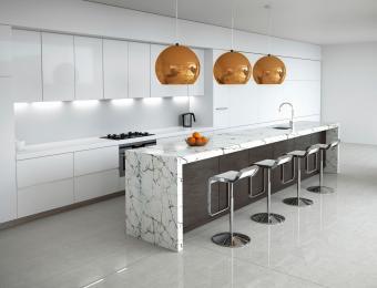 https://cf.ltkcdn.net/interiordesign/images/slide/203545-850x649-Contemporary-marble-island.jpg