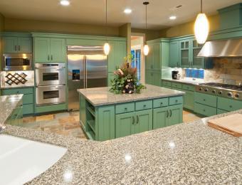 https://cf.ltkcdn.net/interiordesign/images/slide/203546-850x649-Green-with-envy.jpg