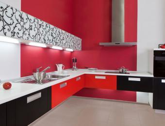 https://cf.ltkcdn.net/interiordesign/images/slide/203549-850x649-Floating-cabinets.jpg
