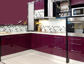 https://cf.ltkcdn.net/interiordesign/images/slide/203554-850x649-Purple-kitchen.jpg