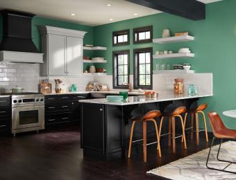 https://cf.ltkcdn.net/interiordesign/images/slide/203585-850x649-BEHR-green.jpg