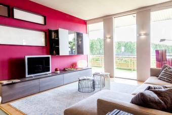 https://cf.ltkcdn.net/interiordesign/images/slide/210090-850x567-Tropical-Pink-and-Gray-Den.jpg