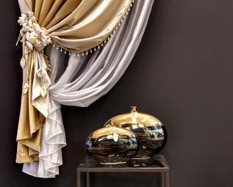 https://cf.ltkcdn.net/interiordesign/images/slide/218942-850x680-luxuriouscurtains.jpg