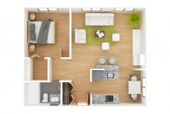 4 Free Interior Design Programs to Visualize Your Space