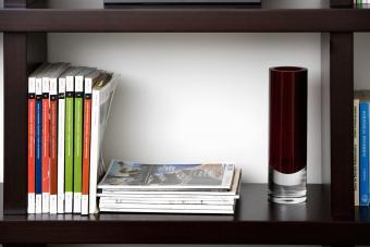 8 Interior Design Magazines for DIYers & Professionals