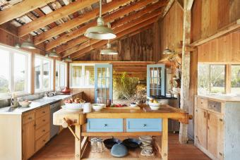 12 Different Types of Interior Design: Style Your Way