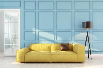 27 Timeless Mid-Century Modern Interior Design Ideas