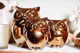 34 Charming Owl Decor Ideas to Inspire Any Room