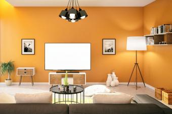 4 Creative Rec Room Ideas That Mix Function With Fun