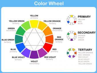 Color-Wheel-Worksheet.jpg
