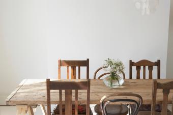 Interior Designer Lingo and Slang