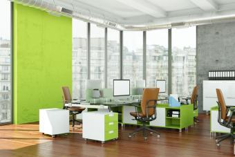 https://cf.ltkcdn.net/interiordesign/images/slide/232868-850x567-chartreuse-office-interior.jpg