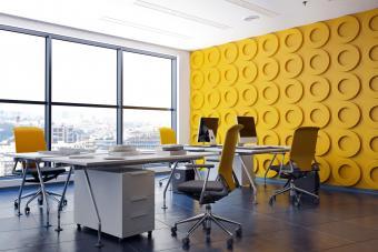 https://cf.ltkcdn.net/interiordesign/images/slide/232872-850x567-mustard-office-interior.jpg